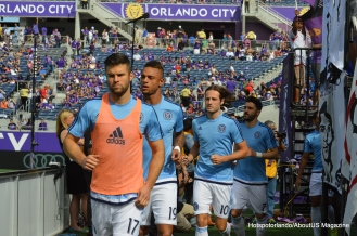 OCSC Opening Game (20)
