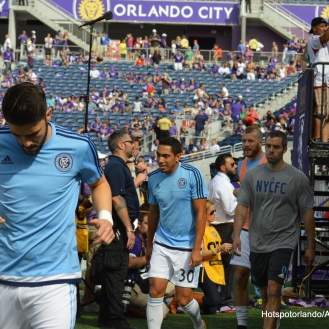 OCSC Opening Game (22)