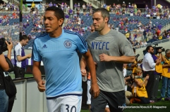 OCSC Opening Game (24)