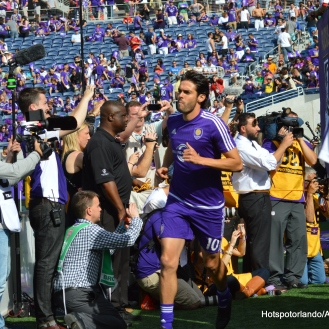 OCSC Opening Game (25)