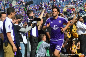 OCSC Opening Game (26)