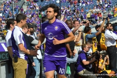 OCSC Opening Game (27)