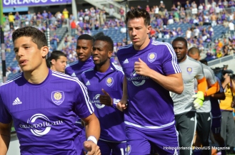 OCSC Opening Game (29)