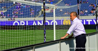 OCSC Opening Game (3)