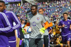 OCSC Opening Game (30)