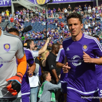OCSC Opening Game (31)