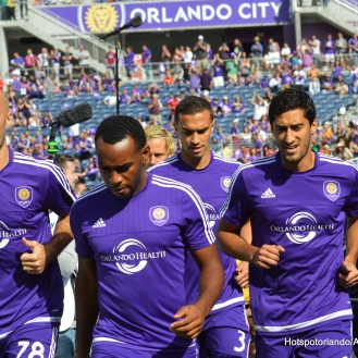 OCSC Opening Game (32)