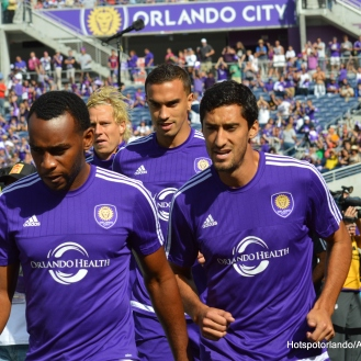 OCSC Opening Game (33)