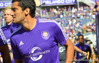 OCSC Opening Game (35)