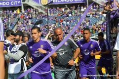 OCSC Opening Game (36)