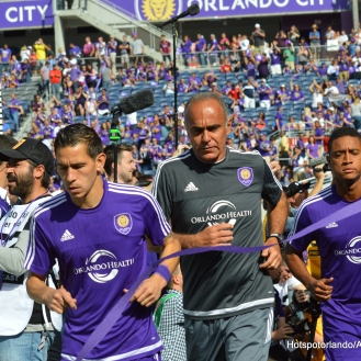 OCSC Opening Game (37)