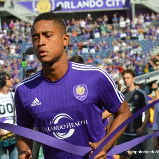 OCSC Opening Game (38)