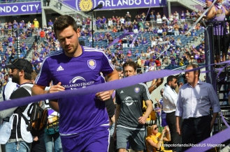 OCSC Opening Game (39)