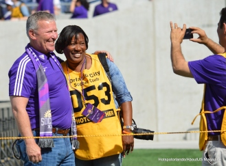 OCSC Opening Game (4)