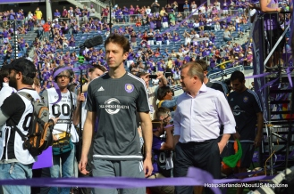 OCSC Opening Game (40)