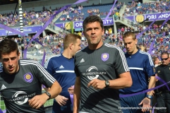 OCSC Opening Game (41)