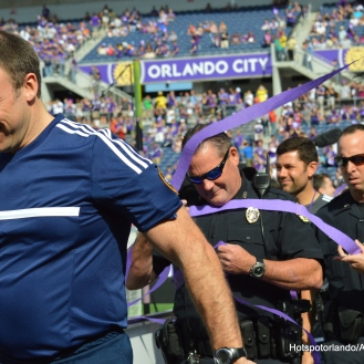 OCSC Opening Game (42)