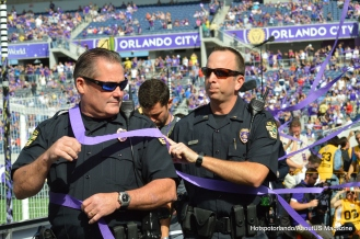 OCSC Opening Game (43)