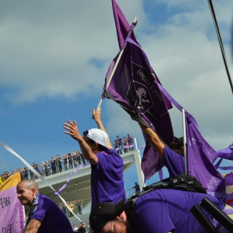 OCSC Opening Game (45)