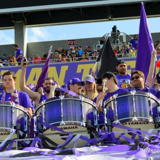 OCSC Opening Game (46)