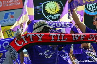 OCSC Opening Game (47)