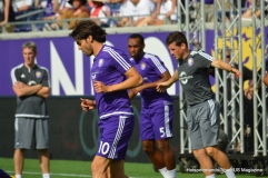 OCSC Opening Game (48)