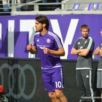 OCSC Opening Game (49)