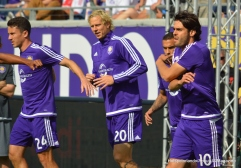 OCSC Opening Game (50)