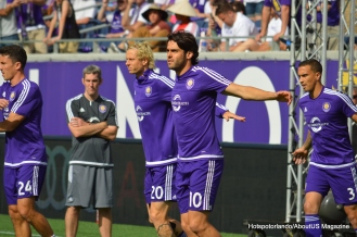 OCSC Opening Game (51)