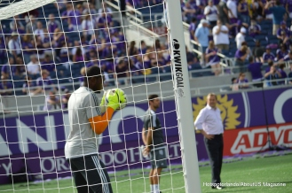 OCSC Opening Game (52)