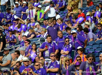 OCSC Opening Game (53)