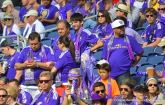 OCSC Opening Game (54)