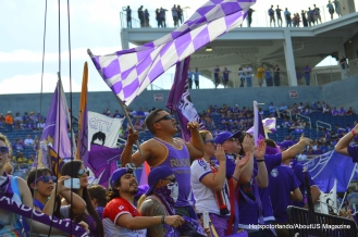 OCSC Opening Game (55)