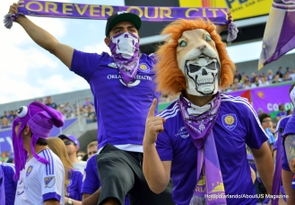 OCSC Opening Game (56)