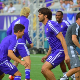 OCSC Opening Game (57)