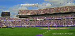 OCSC Opening Game (58)