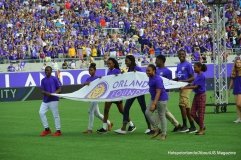 OCSC Opening Game (59)