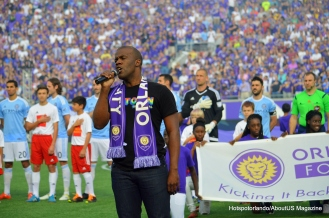 OCSC Opening Game (60)