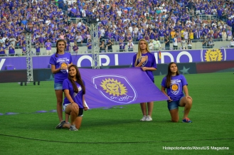 OCSC Opening Game (61)