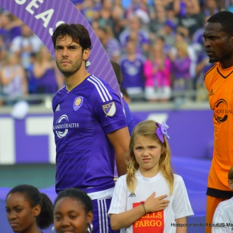 OCSC Opening Game (63)