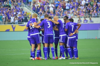 OCSC Opening Game (64)
