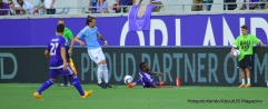 OCSC Opening Game (65)