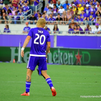 OCSC Opening Game (66)