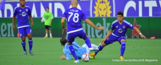 OCSC Opening Game (67)