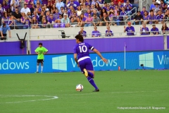 OCSC Opening Game (68)