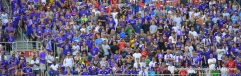 OCSC Opening Game (69)