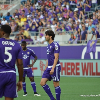 OCSC Opening Game (70)