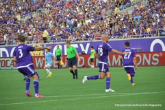 OCSC Opening Game (71)