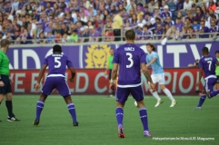 OCSC Opening Game (72)