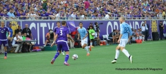 OCSC Opening Game (73)